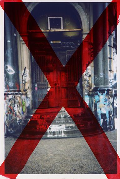Xspring:bowery